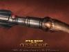 Sithtský světelný meč