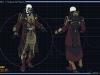 Multifunkční zbroj Imperial Agenta
