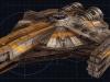 ca_smuggler_ship01_800x450