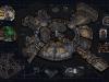 ca_smuggler_ship02_800x450