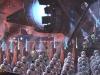 Jediové opuštějí Coruscant