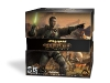 swtor_ce_game_pack