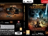 swtor_ce_pre-order_pack