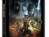 swtor_game_pack