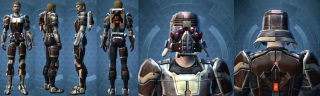 bounty_hunter_armor_jetpack