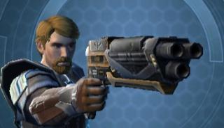 weapon_blaster