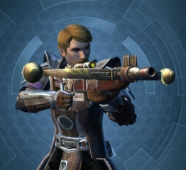 weapon_elite_assassin