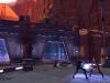 Sith vs. Jedi