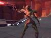 Střílející droid