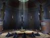 Jedijská zasedací místnost
