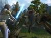 Jedi vs. Acklay