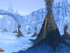 ss_20100521_hoth01_full