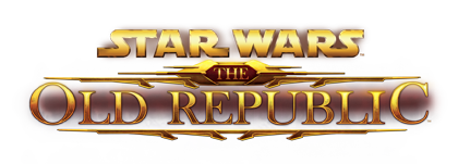 SW-TOR.cz – Star Wars: The Old Republic (SWTOR)