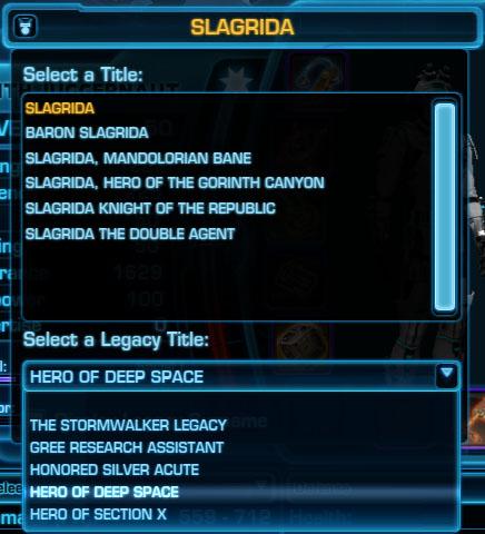 legacy_titles_436x480