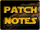 Patch Notes 1.3.7