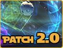 Patch 2.0.0b