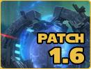 Patch 1.6