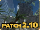 Patch 2.10