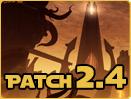 Patch 2.4