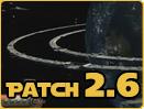 Patch 2.6