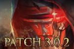 Patch 3.0.2