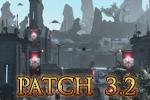 Game Update 3.2
