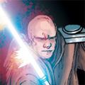 Mistr Jedi Orgus Din