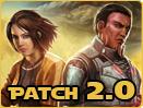 Patch 2.0.1
