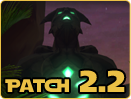 Patch 2.2
