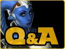 Komunitní Q&A