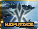 Reputace