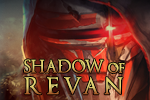 Shadows of Revan
