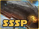 Super Secret Space Project