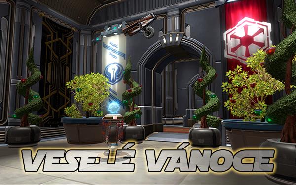 vanoce_2015
